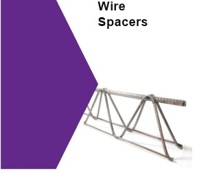 https://straight2site.co.uk/c/reinforcement-spacers/wire-spacers