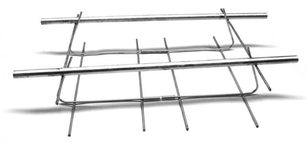 Contraction Dowel Bar Cradles