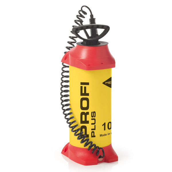Profi Plus 10 Ltr Sprayer (Plastic)