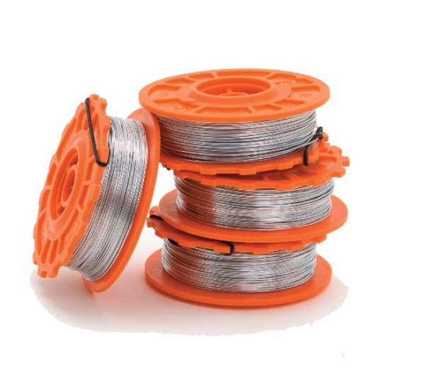 Tjep Ultra Grip Tying Wire