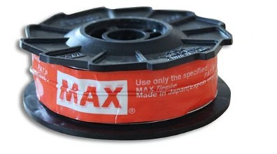 MAX Tying Wire