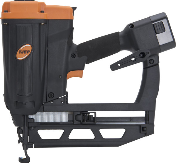 Finisher Nailer TF 16/64 Gas 2G
