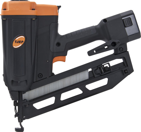 Finisher Nailer - VF 16/64 Gas 2G