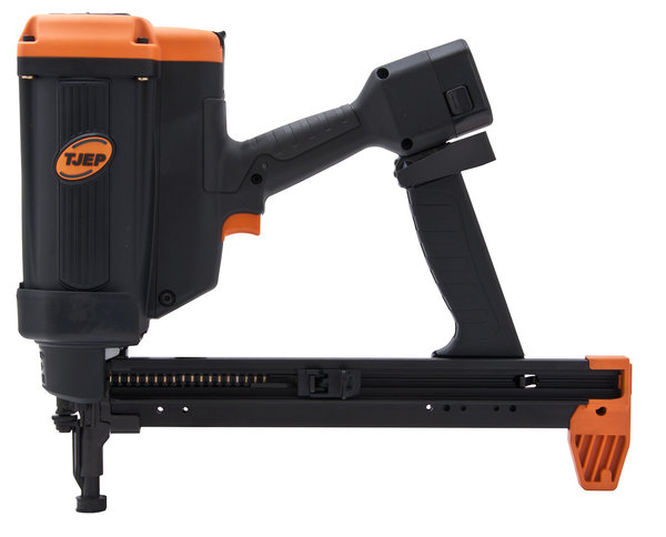 Concrete Nailer - CP 40 Gas 2G